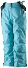 Surfanic Mini Herringbone SKI Pants Trousers Waterproof Size 152 cm 11 / 12 year