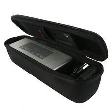 Protective Hard Case Travel Carrying Storage Bag for Bose Soundlink Mini 2
