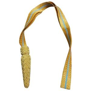 SL Royal Air Force Officers Sword Knot/Sword Knot (RAF) Officers/British Officer