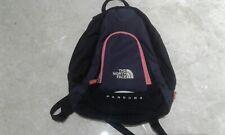 THE NORTH FACE 'PANDORA' Rucksack/ Backpack