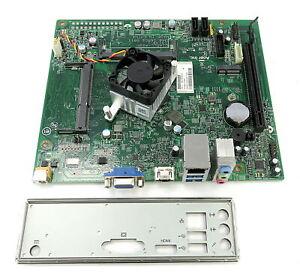 Acer DIAPLL-Adam Motherboard DB.B6M11.002 348.06R02.0011 w/ Celeron J3355 CPU