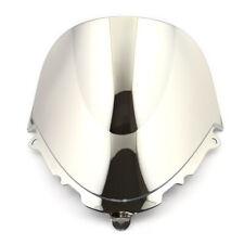Fits Suzuki Katana GSX600F GSX750F 1998-2008 1999 2000 Windshield Windscreen mp