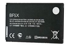 Bateria Nueva Bf5X para Motorola Bravo, Defy, Droid 3, Photon 4G, 1500mAh
