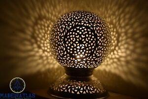 Moroccan lantern Moroccan lamp metal Moroccan lantern standing lamp floor lamps