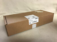NEW GE Security IFS DE7300-ME - 3 Port Gigabit Ethernet Transceiver 62.5/125μm