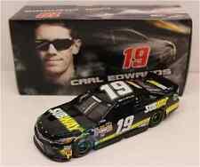 NASCAR CARL EDWARDS # 19 SUBWAY EAT FRESH  1/24 DIECAST CAR