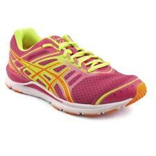 Zapatillas deportivas de mujer de color principal rosa Talla 39