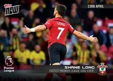 Match Attax 2014//2015-El Hombre Del Match 387 Jose Fonte-Southampton