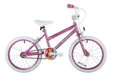 Sonic Beauty Girls 18 inch wheel Bike, Lillac,