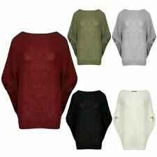 Unbranded Tunic Jumpers & Cardigans for Women