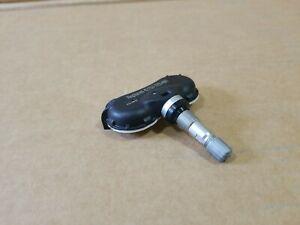 1X TPMS  Sensor NEW OEM Honda 42753-TR3-A810-M1 / 42753TR3A81