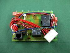 Genuine - Norcold | 618661 | RV Refrigerator Circuit Control Module Board 2 Way