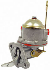 Nuffield ,Leyland Tractor Fuel Pump