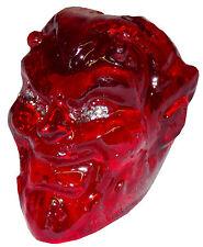 Red Devil shift knob M8x1.25