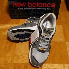 "NEW BALANCE CM 1700 NJ ""Japan Limited"" Edition Gray Size US10.0 NEW DHL Rare"