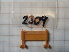 10x ALBEDO Ladegut Ersatz-Rollstützen Sattelschlepper ASG-orange H0 1:87 - 2309