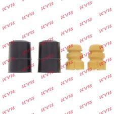 KYB Staubschutzsatz Stoßdämpfer Protection Kit 910118 für AUDI A4 8K2 B8 vorne