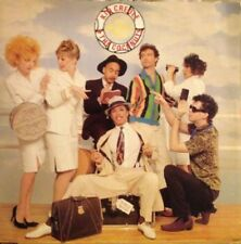 """Kid Creole & The Coconuts I'm A Wonderful Thing Uk 12"""""""