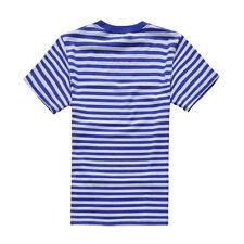 Déguisements costumes bleus pour homme