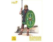 Hat - Roman Auxiliaries | - 1:72
