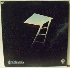JOSE' MASCOLO - Omonimo -  LP