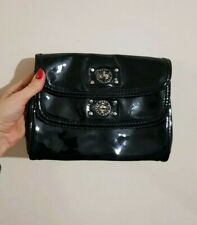 Gorgeous Womens Leather Clutch Bag From Marc Jacobs. Very good Condition.