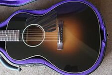 Gibson Guitar Pickguards
