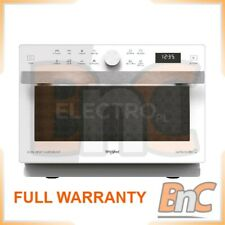 WHIRLPOOL Mwp 338 33 L Microwave Oven Digital Control 900 W Freestanding Compact