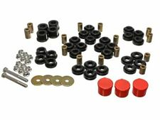 Rear Control Arm Bushing Kit For 2006-2010 Dodge Charger 2009 2008 2007 X112DY