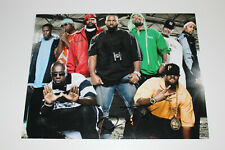 the wu tang clan and rza a trip through hip hop s 36 chambers blanco alvin