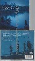CD--FLOODLAND--OCEAN OF THE LOST