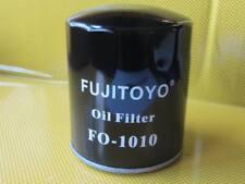 Oil Filter Ford VAN Ranger 2.5 D Dual Cab 12v 2499 Diesel (5/99-3/02)