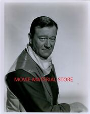 "John Wayne Sons Of Katie Elder 8x10"" Photo From Original Negative #L7056"