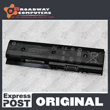 Genuine Original 6 Cell Battery For HP Pavilion Envy m6-1000 dv4-5000 dv6-7000