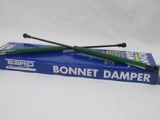 Racing Bonnet Hood Lifter Strut Shock Damper Kit Honda Civic ES EM 1.7 2001-2005