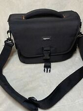 Amazon Basics Camera Bag Used Once Very Clean