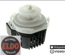 motore elettropompa lavastoviglie ariston indesit hotpoint 257903 c00257903