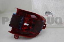 8148060050 Genuine Toyota REFLECTOR ASSY, REFLEX, RH 81480-60050