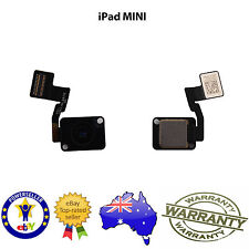 for iPad MINI 1/2/3 / iPad AIR - Rear facing Camera - NEW Replacement Part