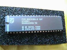 IC BAUSTEIN PCB 80C31BH-3 16p     11753