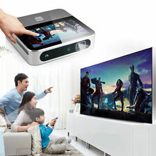 UNLOCK YOUR ZTE SPRO 2 HD Smart DLP Projector to use on Verizon T-Mobile + AT&T!