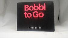 Bobbi Brown 'Bobbi To Go' 4pcs Set (INFO IN DESCRIPTION)