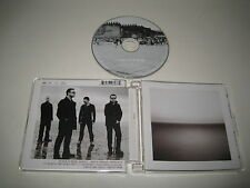 U2/NO L INE ON THE HR I ZON(UNIVERSAL/1796037)2xCD ALBUM
