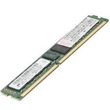 IBM Server-Speicher (RAM) mit 2GB Kapazität für Firmennetzwerke