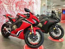 Electric start 975 to 1159 cc Capacity Honda Super Sports
