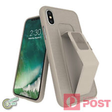 Genuine Original ADIDAS Grip Back Cover Case Stand for Apple iPhone X 10 iPhoneX