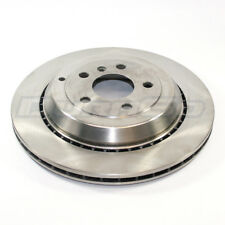 Disc Brake Rotor fits 2006-2012 Mercedes-Benz R350 GL450 GL550  DURAGO
