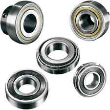 Parts Unlimited | Ball Bearing 15X35X11 | 0