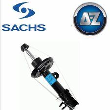 Sachs, Boge Front Axle Gas Pressure Shock Absorber / Shocker 315372