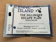 Leipzige August Festival- & Konzert-Tickets